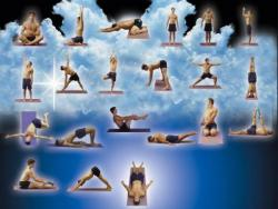 yoga-dvd--download-routine.jpg